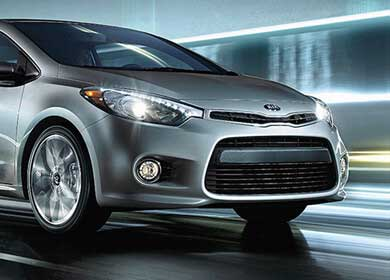 kia dealership orangeburg sc used cars superior kia